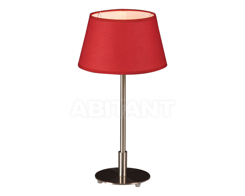 Купить Лампа настольная Linea Verdace 2012 LV 74009/R