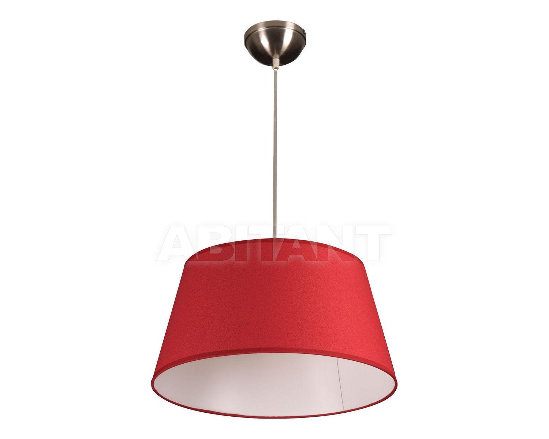 Купить Светильник Linea Verdace 2012 LV 54009/R