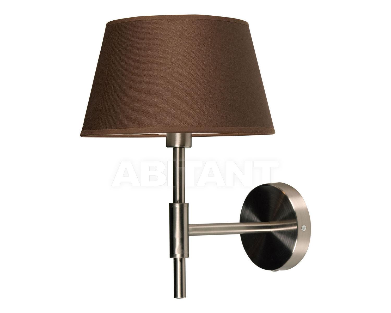 Купить Бра Linea Verdace 2012 LV 34009/B