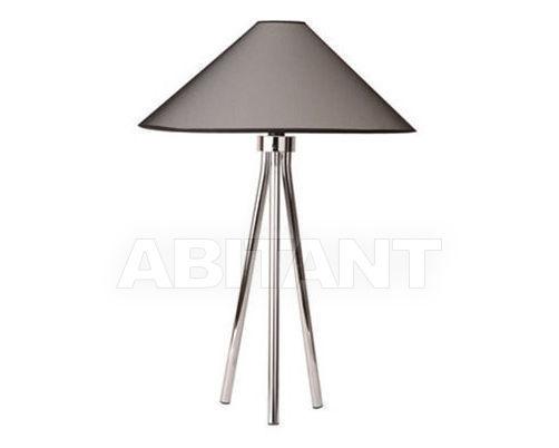 Купить Лампа настольная Sophie Tripode Home switch Home 2012 SM129CO