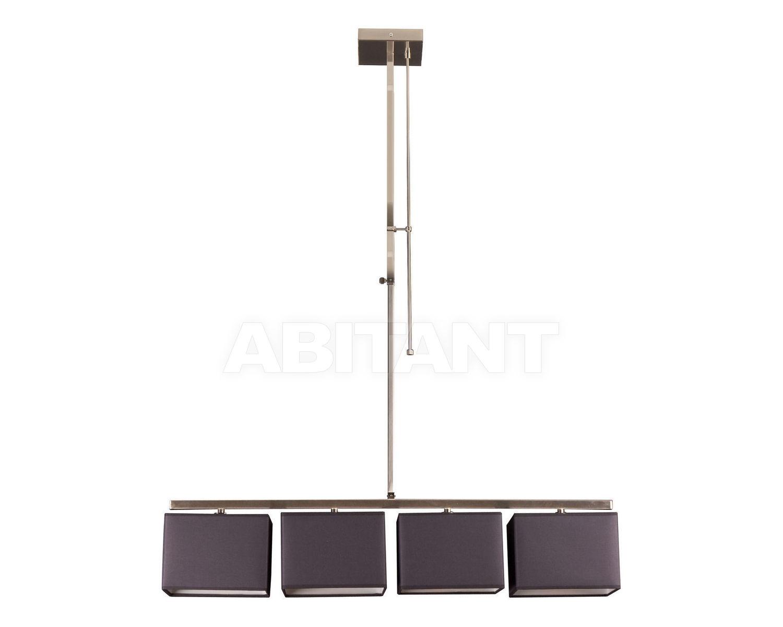 Купить Светильник Linea Verdace 2012 LV 54006/G