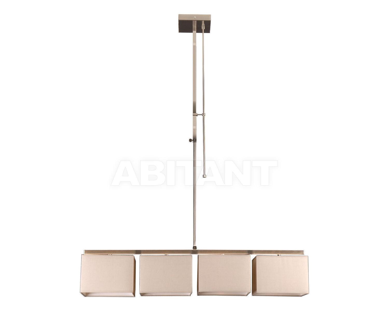 Купить Светильник Linea Verdace 2012 LV 54006/C