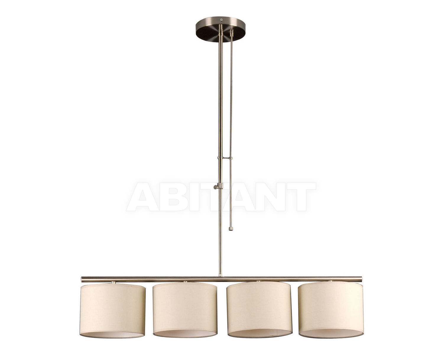Купить Светильник Linea Verdace 2012 LV 54007/C