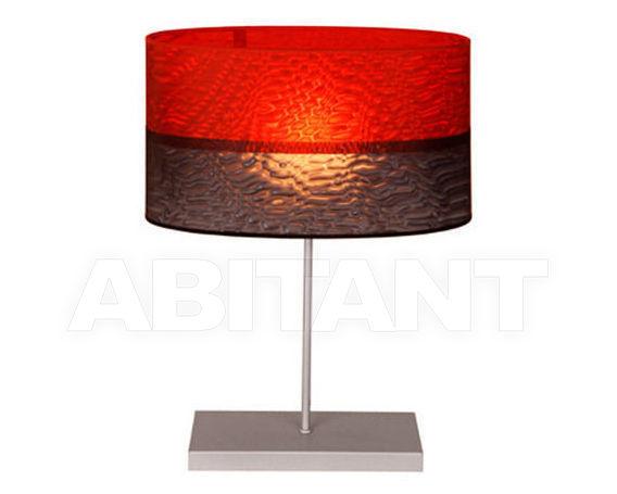 Купить Лампа настольная Serpentín Home switch Home 2012 SM323OV