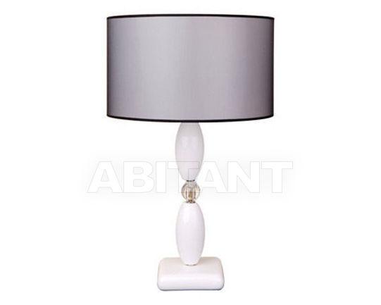 Купить Лампа настольная Selene Home switch Home 2012 SM757 C01