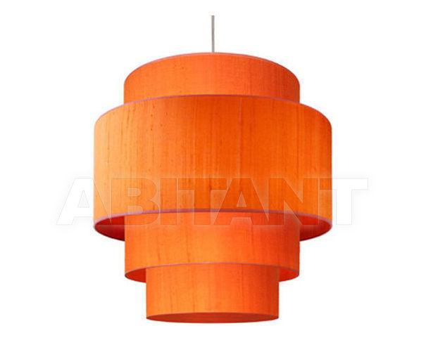 Купить Светильник Saturno 4 Home switch Home 2012 TE113CR40