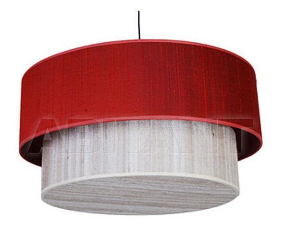 Купить Светильник Saturno 2 Home switch Home 2012 TE112CR50