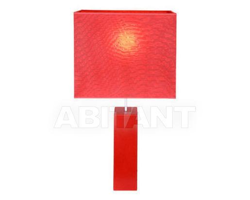 Купить Лампа настольная Roma Home switch Home 2012 SM780RE C06