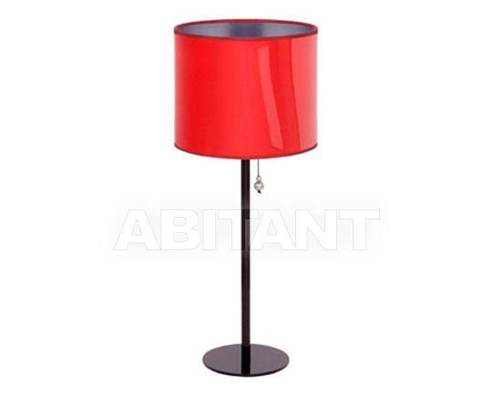 Купить Лампа настольная Reflec Home switch Home 2012 SM123CR C21