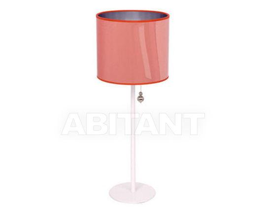 Купить Лампа настольная  Reflec Home switch Home 2012 SM123CR C01