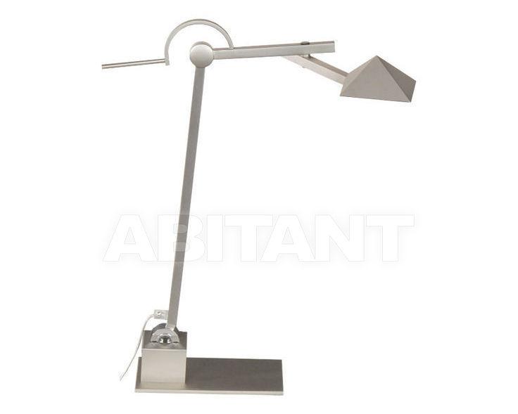 Купить Лампа настольная Linea Verdace 2012 LV 79704/NM