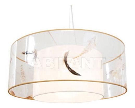 Купить Светильник Plumas Doble Home switch Home 2012 TE37CR