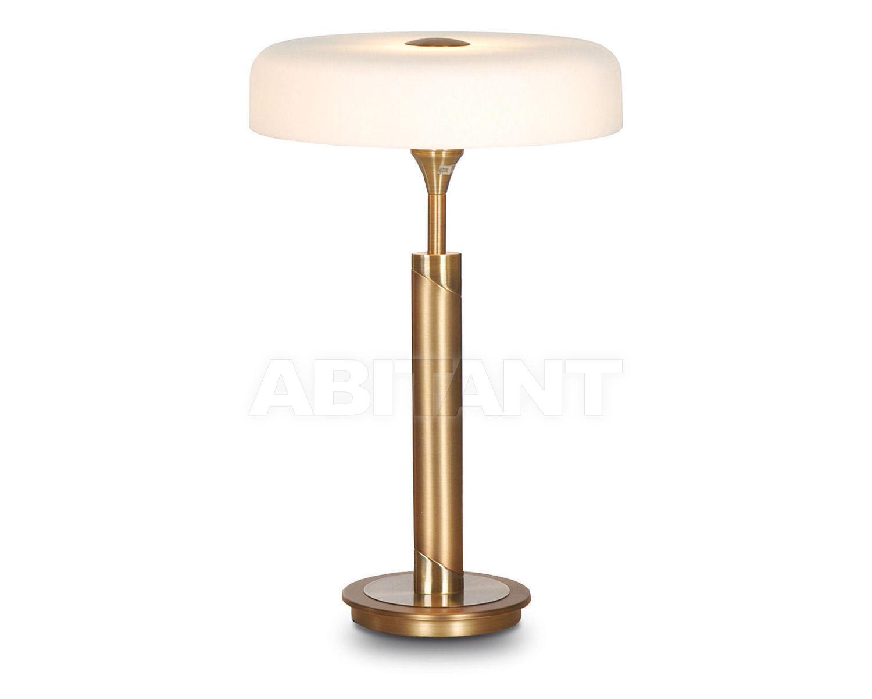 Купить Лампа настольная Linea Verdace 2012 LV 72987/B