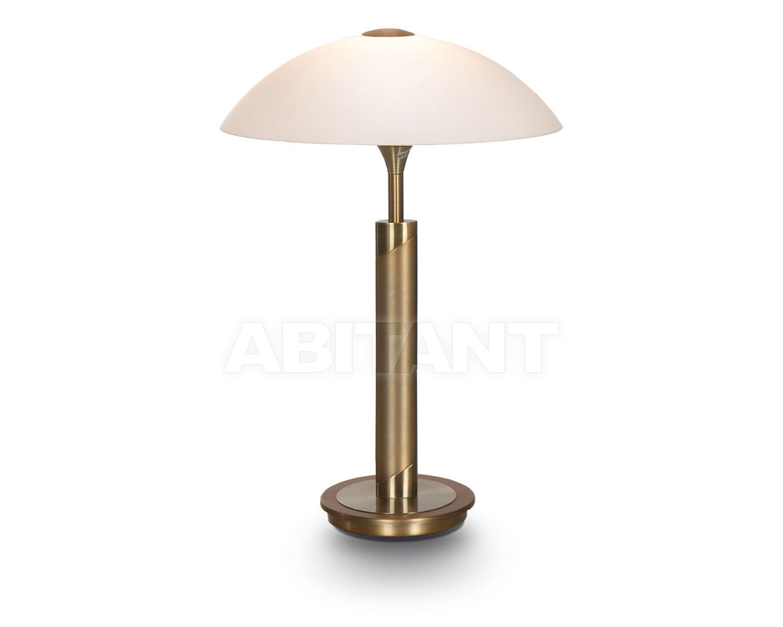 Купить Лампа настольная Linea Verdace 2012 LV 72986/B