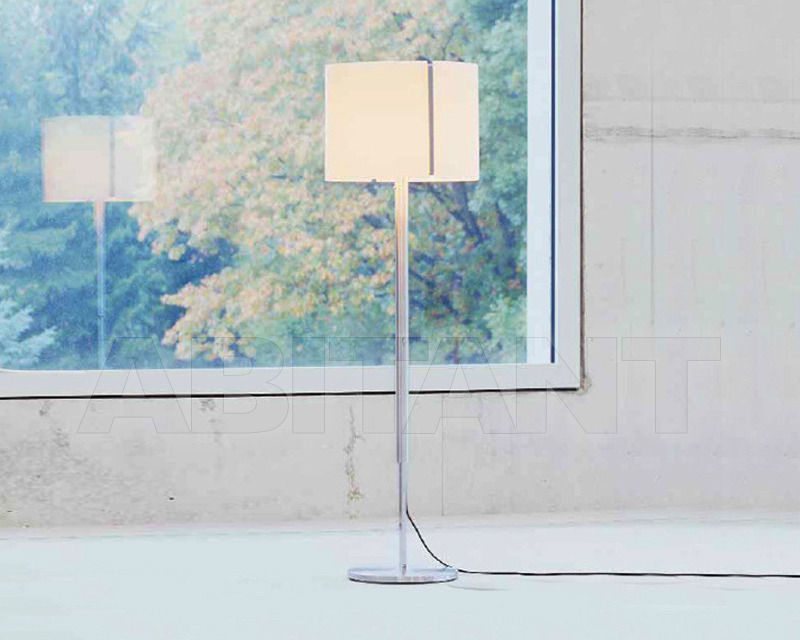 Купить Торшер Serien Floor Lamps Jones Master L