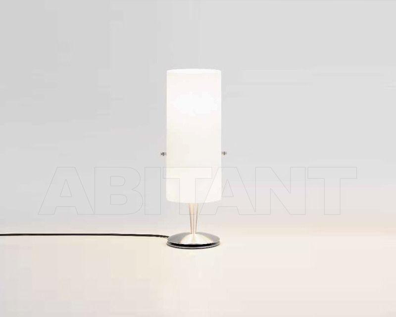 Купить Лампа настольная Serien Table Lamps Club Table S