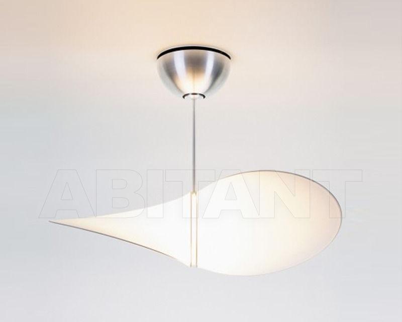 Купить Светильник Serien Ceiling Lamps Propeller