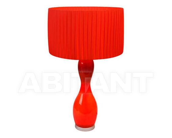 Купить Лампа настольная Julia Home switch Home 2012 SM659CR C06