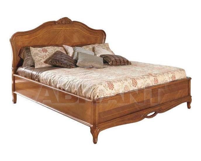 Купить Кровать Cavio srl I Dogi DG240