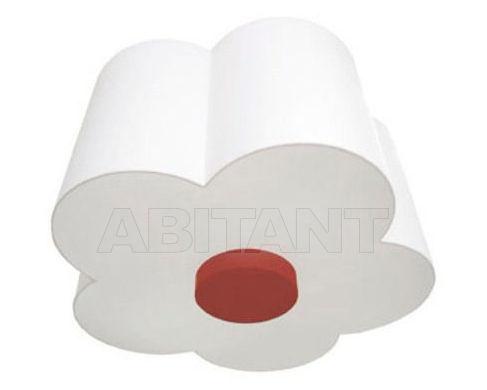 Купить Люстра Ninou Home switch Home 2012 TE24NI60