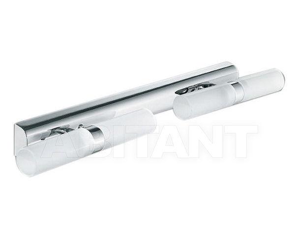 Купить Подсветка Scamm Euroluce TE154 - TE254
