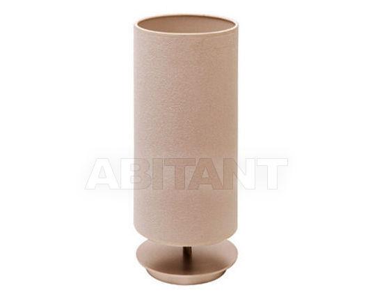 Купить Лампа настольная Napa Home switch Home 2012 SM790CR C41