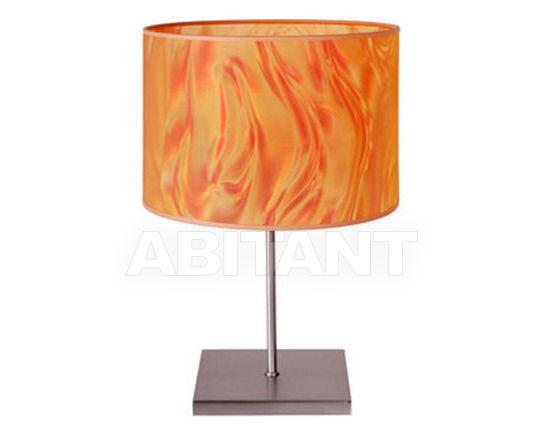 Купить Лампа настольная Moare Home switch Home 2012 SM790CR