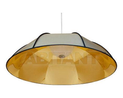Купить Светильник Mariel Home switch Home 2012 TE20MAR75