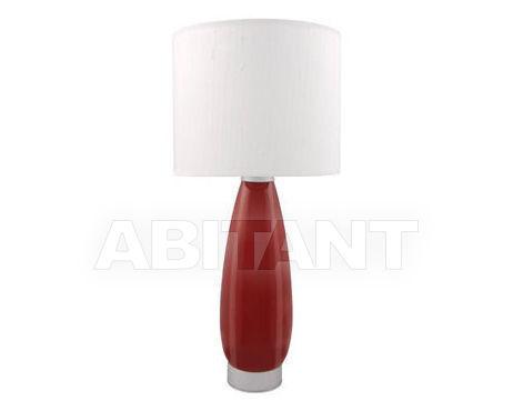 Купить Лампа настольная Lara Home switch Home 2012 SM4692 3