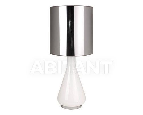 Купить Лампа настольная Karen Home switch Home 2012 SM151