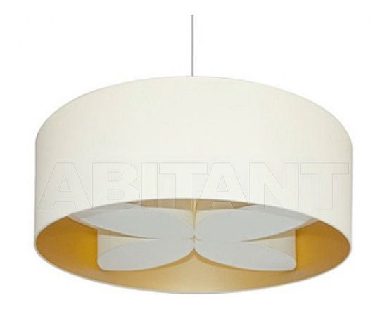 Купить Светильник Infinity Home switch Home 2012 TE26INF60