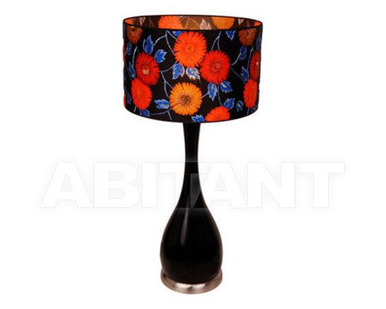 Купить Лампа настольная Hilda Home switch Home 2012 SM755CR C21