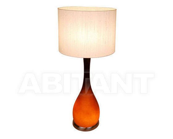 Купить Лампа настольная Hilda Home switch Home 2012 SM755CR C02