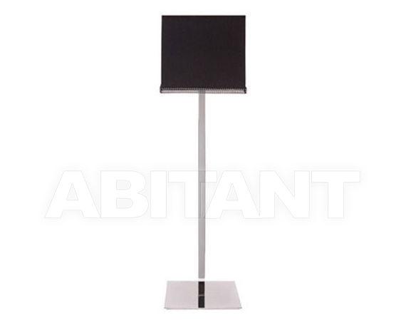 Купить Лампа настольная Gina Home switch Home 2012 SM135QU