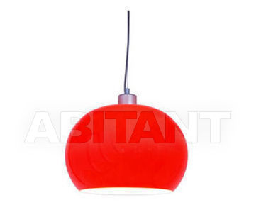 Купить Светильник Livia Home switch Home 2012 TE538