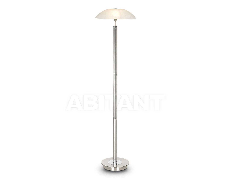 Купить Торшер Linea Verdace 2012 LV 47985/NM