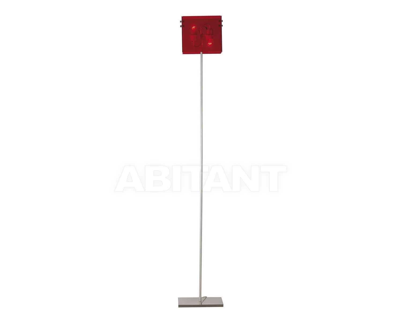 Купить Торшер Linea Verdace 2012 LV 42112/NMR