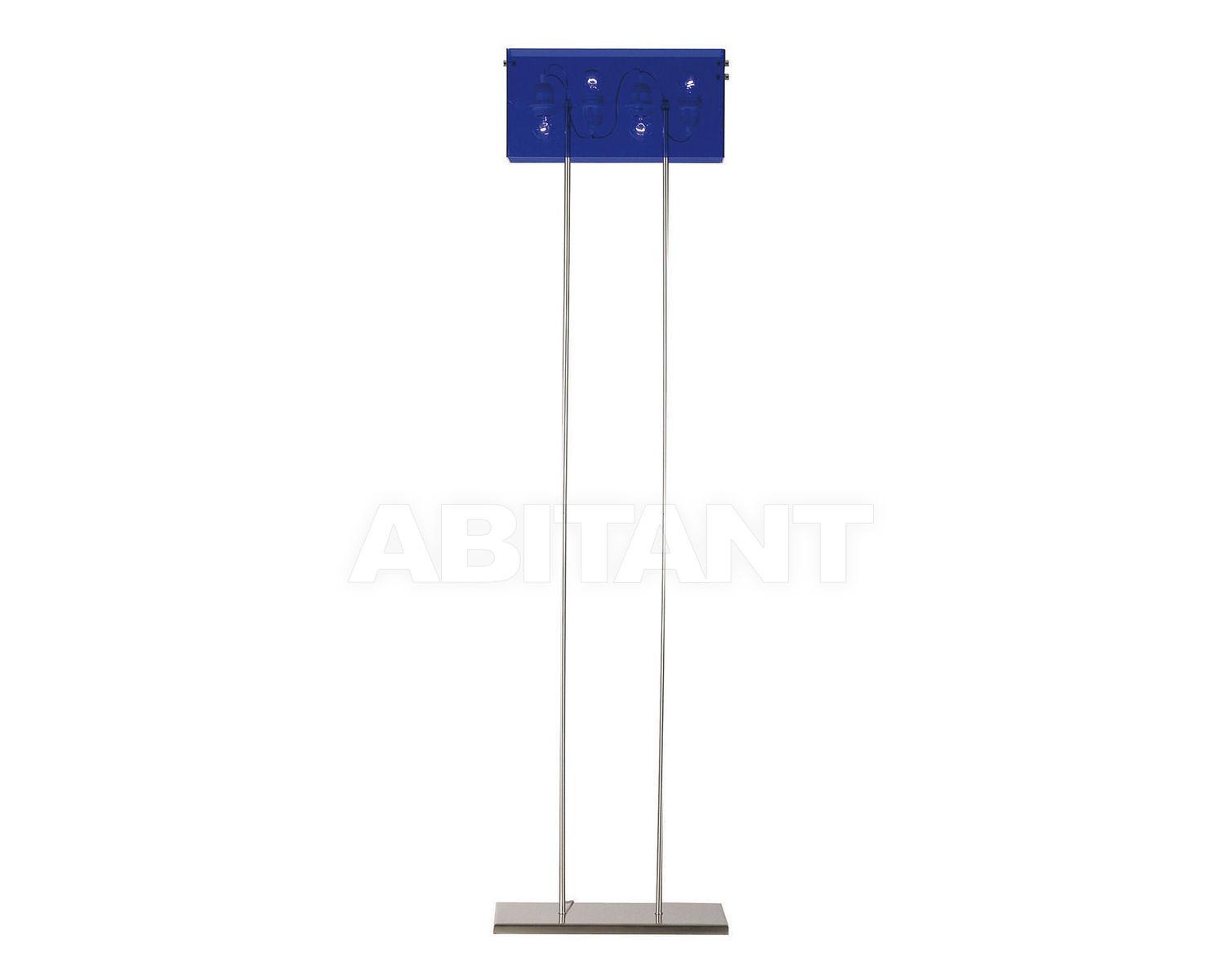 Купить Торшер Linea Verdace 2012 LV 42111/NMB