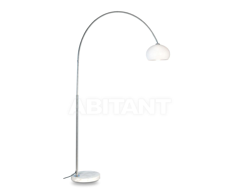Купить Торшер Linea Verdace 2012 LV 41022/NM