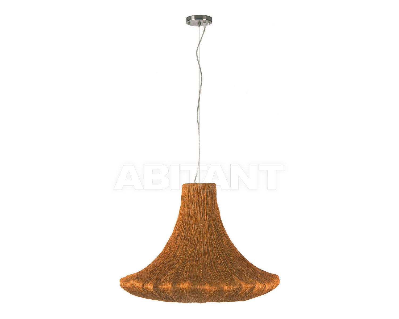 Купить Светильник Linea Verdace 2012 LV 51517/O
