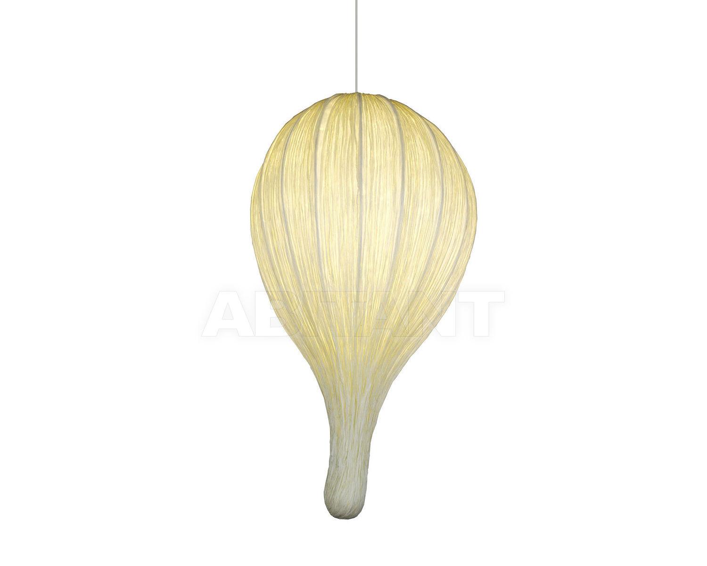 Купить Светильник Linea Verdace 2012 LV 51514/C