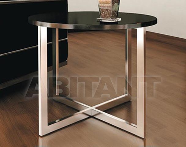 Купить Столик кофейный Almerich Fusion 65012 NEG