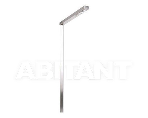 Купить Лампа настольная Gab LED Home switch Home 2012 SM112GA