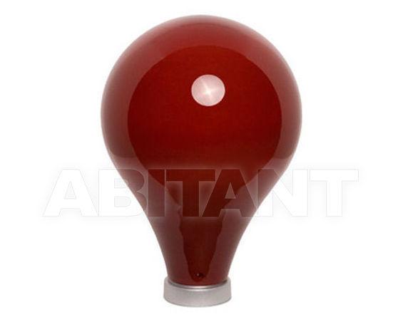 Купить Лампа настольная Frida Home switch Home 2012 SM1045 C06