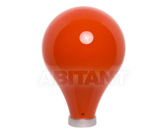 Купить Лампа настольная Frida Home switch Home 2012 SM1045 C04