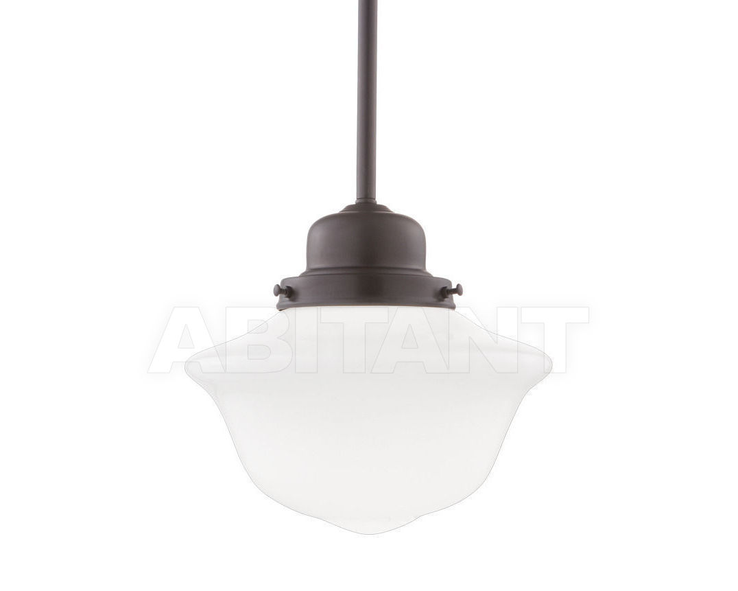 Купить Светильник Hudson Valley Lighting Standard 19-OB-1609