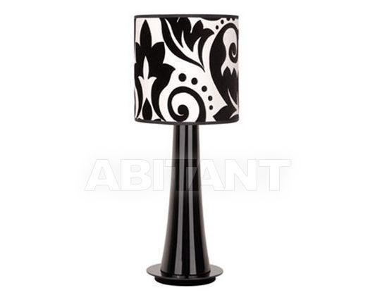 Купить Лампа настольная Flock Home switch Home 2012 SM136CR