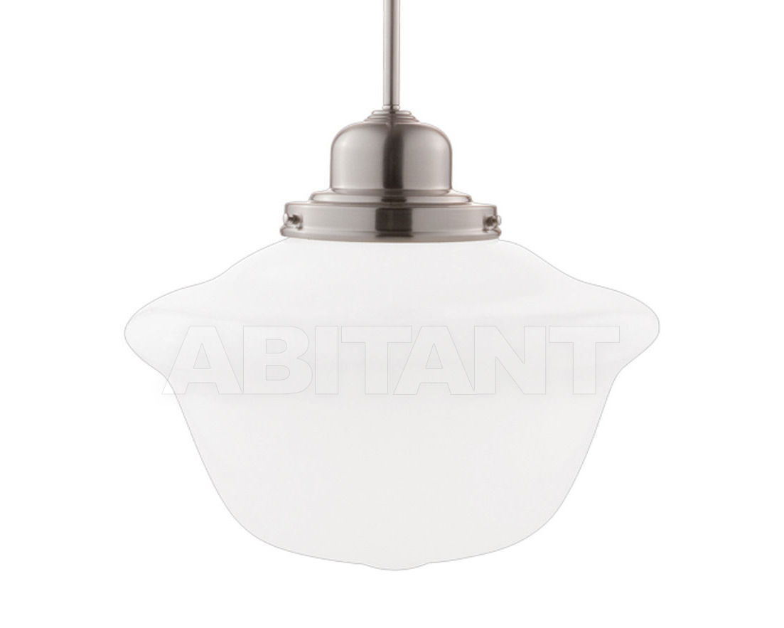 Купить Светильник Hudson Valley Lighting Standard 19-SN-1612