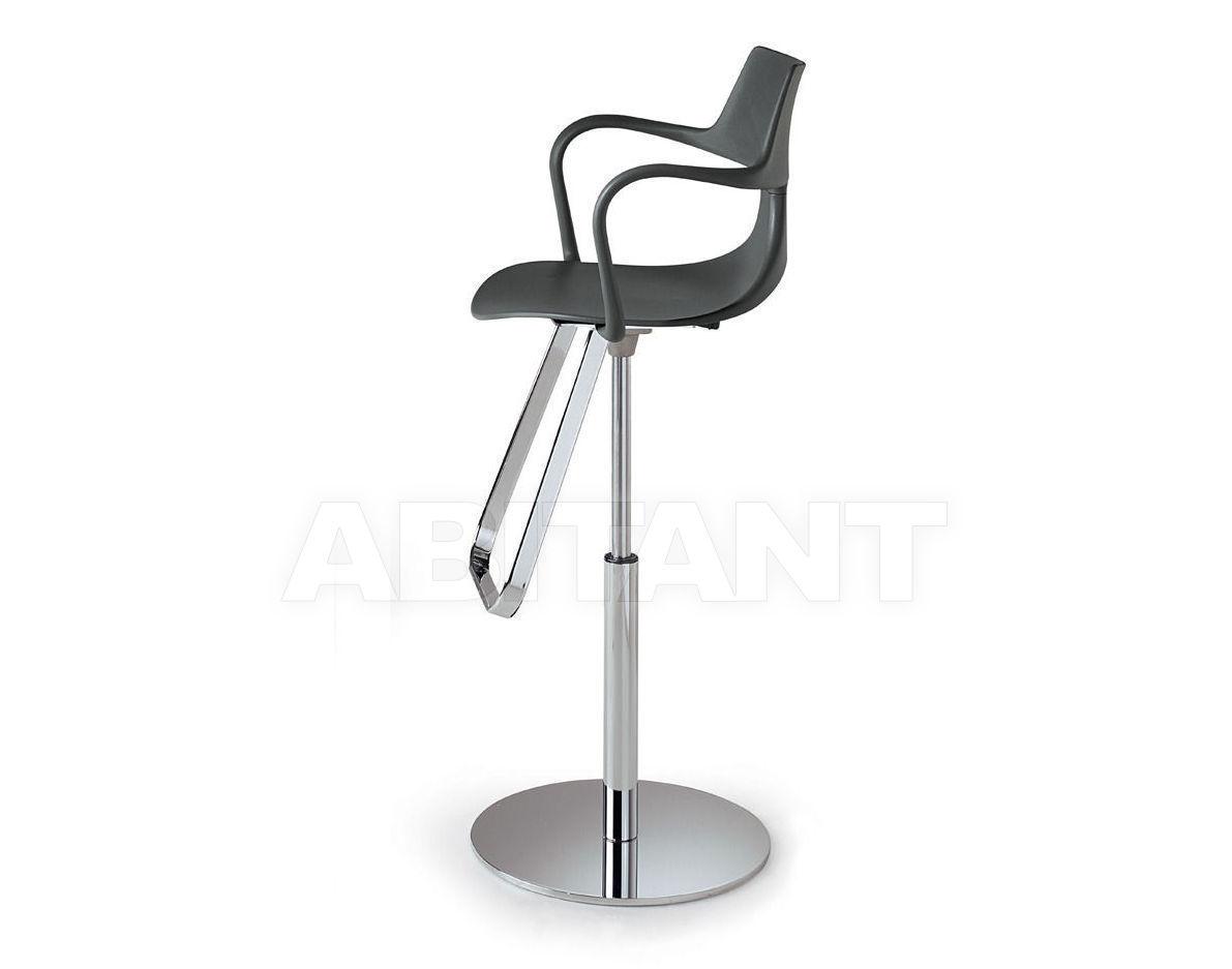 Купить Барный стул Green srl 2013 Rivet Shark 1