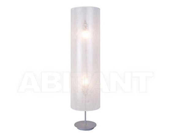 Купить Лампа настольная Fibra vidrio Home switch Home 2012 SA781TU
